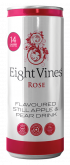 eight-vines-rose-can