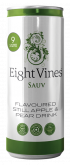 eight-vines-sauv-can